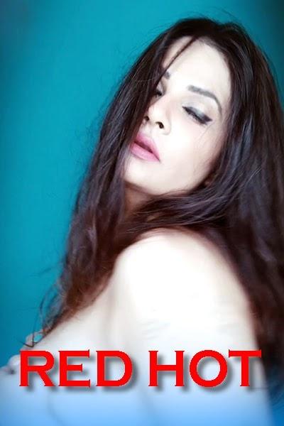 Red Hot (2020) - Aabha Paul App Video