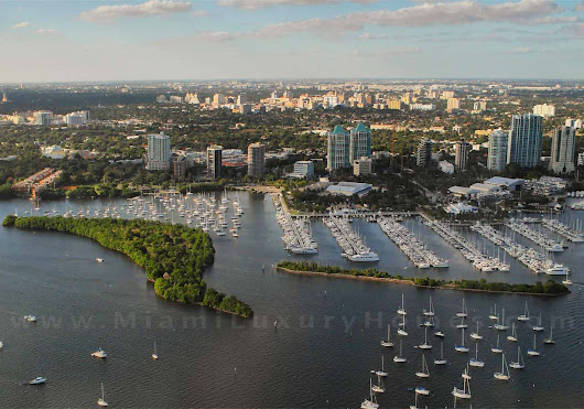 2015 Coconut Grove Real Estate Statistics - Miami Luxury Homes Blog