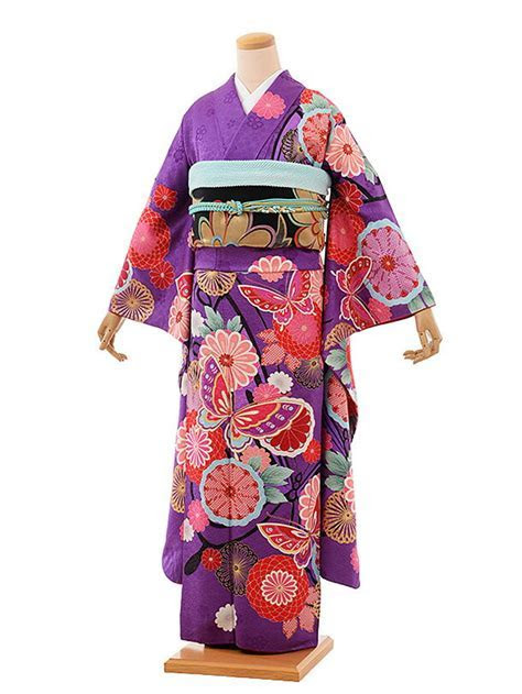 k bridal   Rakuten Global Market: [Coming of age ceremony