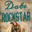 ARC Review: Date With A Rockstar by Sarah Gagnon