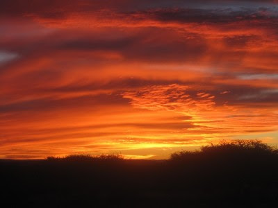 sunset-200403_640