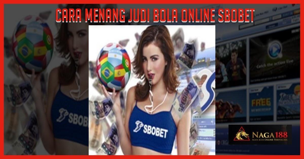 Situs Judi Online Terbesar di Asia