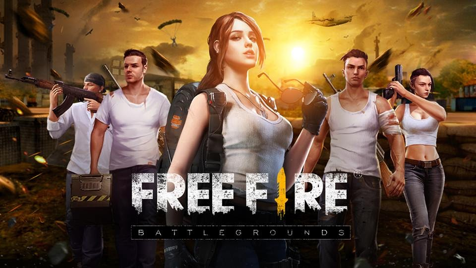 Vip Hack Free Fire V 1 19 0 Unlimited Health Hack Easy Win