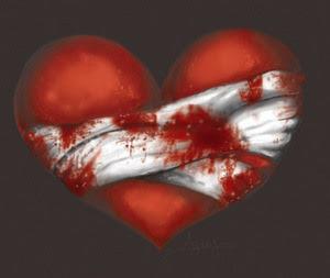 Tears Of A Broken Heart Juurizero Fanpop
