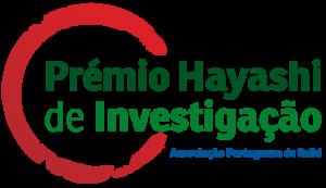Prémio Hayashi de Investigação Reiki