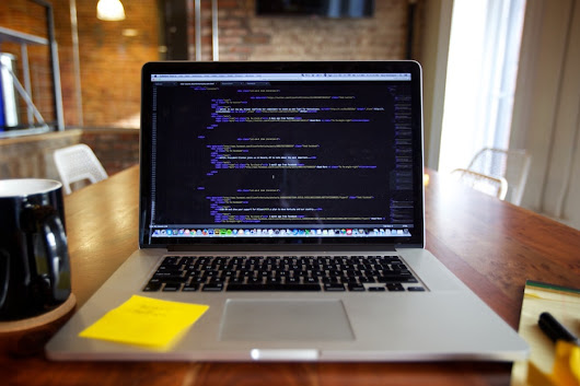 How To Hire a Developer When You Are Not Technical | Startups.co