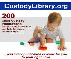 child joint custody graphic Pictures, Images and Photos