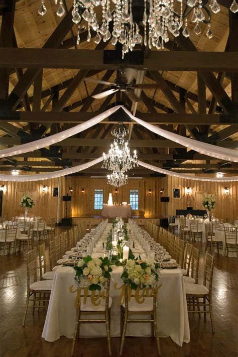 Wedding Venues in Dallas and Fort Worth   125  Photos