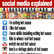 Hot Sauce Social Media Explained | Hot Sauce Blog - Hot Sauce Reviews & More!