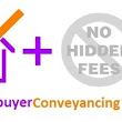 Online Conveyancing Quotes | Conveyancing Quotes