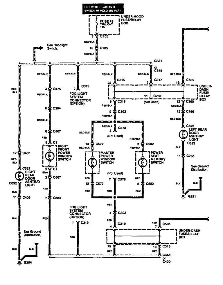 [DIAGRAM] Wiring Diagram For 97 4900 International FULL