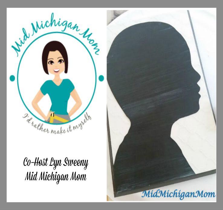 Mid Michigan Mom 8-2