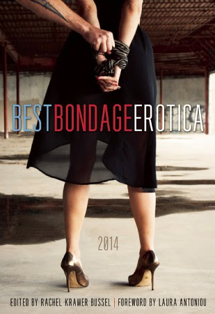 bbe2014cover