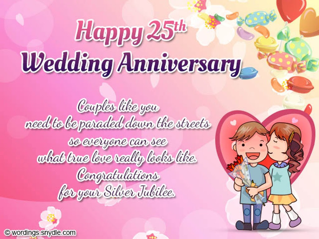 Happy Anniversary Mom And Dad Images In Hindi Top Colection For