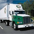 FRP to Spin Off Patriot Transportation Holding - TopNews - Fleet Management - TopNews - TruckingInfo.com