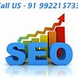 Digital Marketing Service Provider In Pune  - SEO - Computer Web Services | MaxDeal