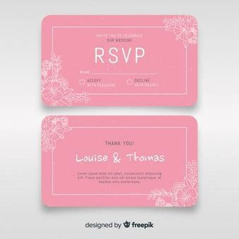Wedding vectors,  44,300 free files in .AI, .EPS format