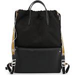 Fendi - Women's Backpack (7VZ034A2WKF0GXN)