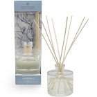 4.5oz Oil Diffuser Waterfall - Home Scents By Chesapeake Bay Candle