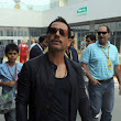Explained: How Vadra gained from DLF's benevolence