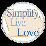 Simplify Live Love