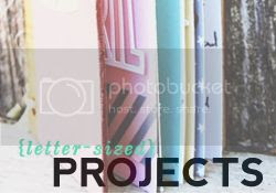 photo lsl-projects.jpg