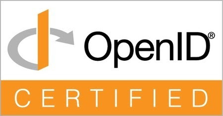 Certified OpenID Connect Implementations | OpenID | JANUA - Identity Management & Open Source