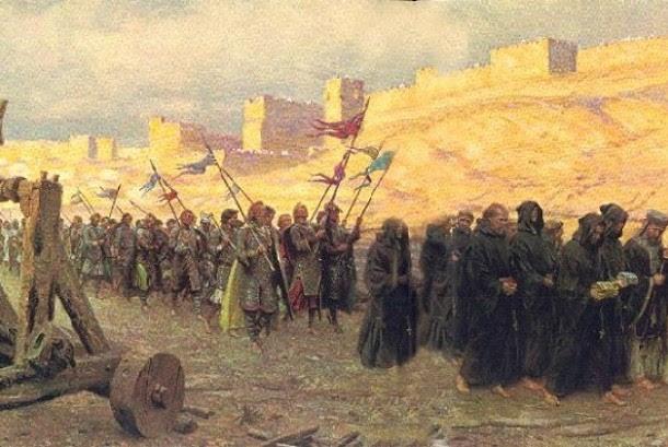 Baitul Maqdis