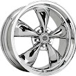 "Where Can I Buy American Racing Torq Thrust M Wheel with Chrome Finish(18x8""/5x4.5"") 
