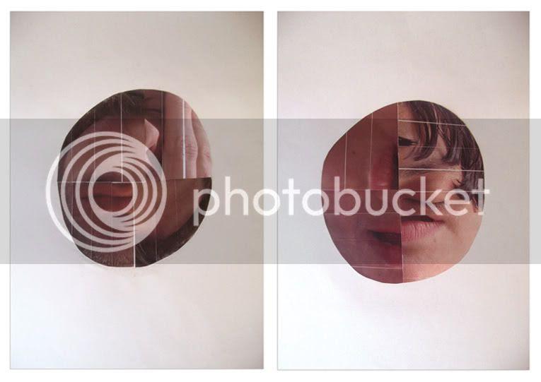 rafafans retrato face cara