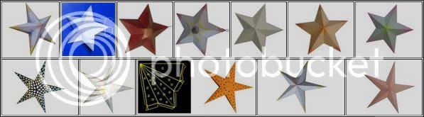 photo borosstarpapercrafts00003_zps6174eeb4.jpg