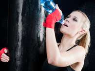 Especialistas ensinam como evitar gafes na academia Foto: Getty Images