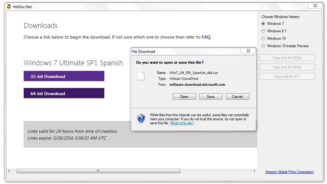 Windows Movie Maker es un software para la edición de vídeos creado por Microsoft e incluido en varias versiones de Windows. Fue descontinuado a partir de su versión para Windows 7.