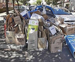 Catania, la mafia nel racket dei rifiuti 27 arresti, 16 funzionari pubblici indagati