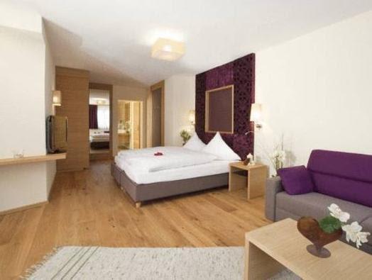Reviews Hotel Fliana Ischgl