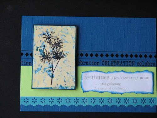 Lumiere Paint Resist Examples 004