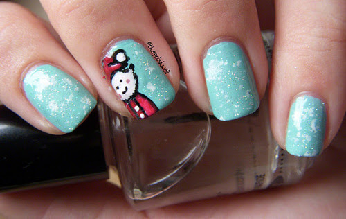 Christmas-nailart_elves4_large