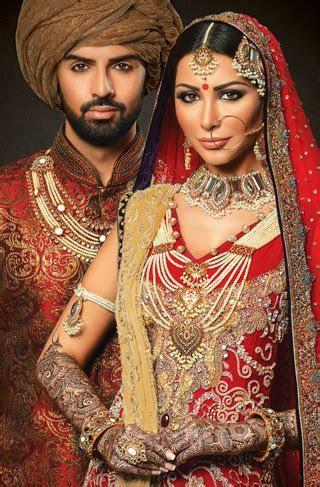 Jewels N' Gems :: Khush Mag   Asian wedding magazine for