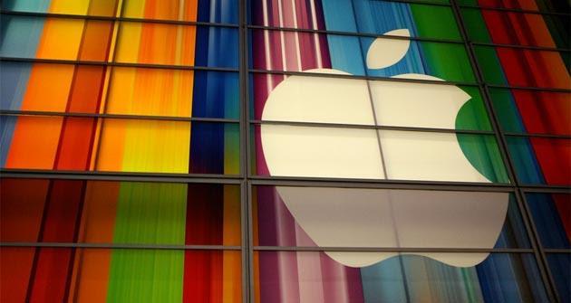 Apple compie 40 Anni domani 1 Aprile