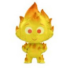 Funko Disney Incredibles 2 Jack-Jack 1/12 Mystery Minifigure [Fire Loose]