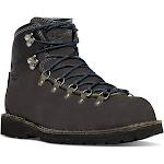 Danner Mountain Pass Boot Men's