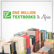 CLICK HERE to support One Million Textbooks to Africa: A Documentary