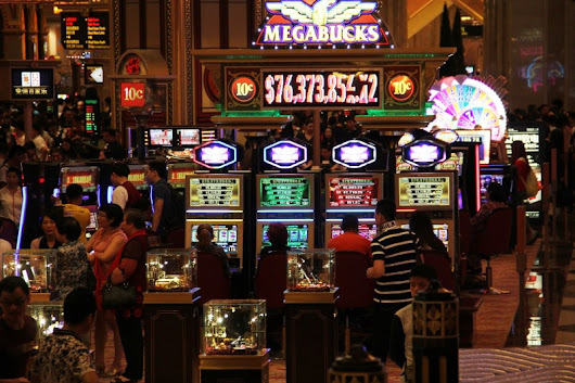 No Casinos responds to criticism it's 'misinformed' about casino gambling - Florida Politics