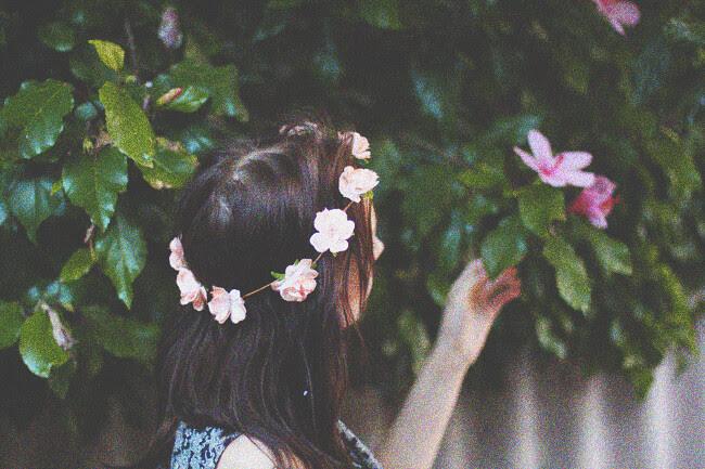 kukkais2