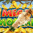 Microgaming confirmed winning record jackpot