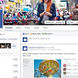 Facebook to Launch Redesigned Pages for Businesses