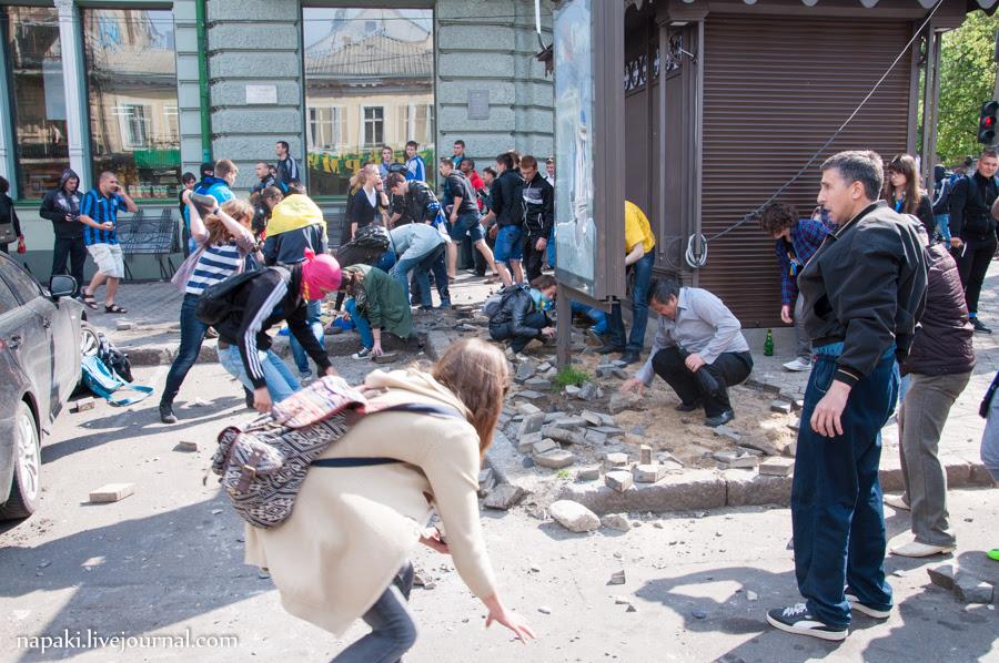 столкновения в одессе-28