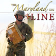 Maryland Line Issue 2