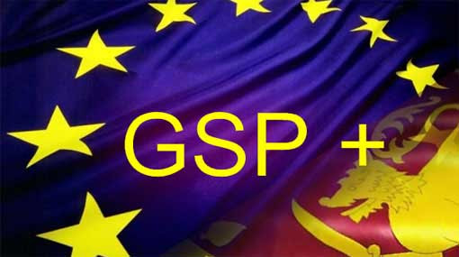 Image result for gsp plus sri lanka 2017