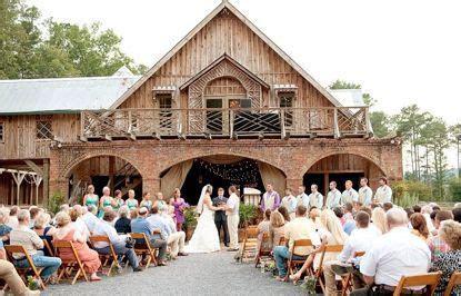 Welcome Sponsor: The Farm, Rome GA   Wedding venues, The o